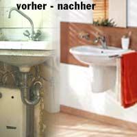 badsanierung-gruenecker-schwabmuenchen