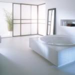 badsanierung-schwabmuenchen-galerie1