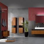 badsanierung-schwabmuenchen-galerie2