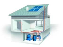 alternative-energien-schwabmuenchen-gruenecker